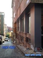MAVİ, Panjur, 05322450078, Panjur, Motorlu panjur, Panjur Servis